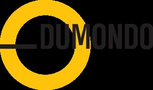 Dumondo logo